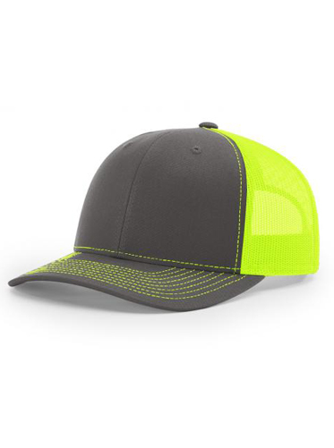 hat_112_splitcharchyellow