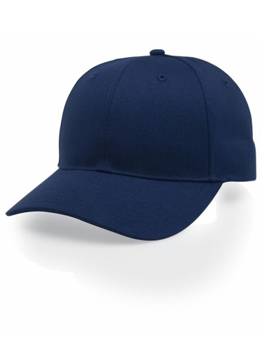 hat_r75_royalblue
